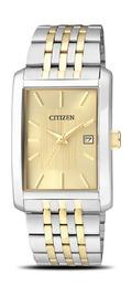Citizen BH1678-56P
