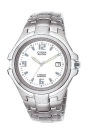 Citizen BM1290-54B