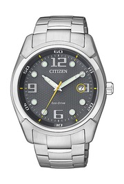 Citizen BM6820-55H