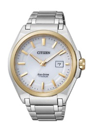 Citizen BM6935-53A