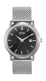 Citizen BM7190-56H