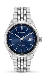 Citizen BM7251-53L