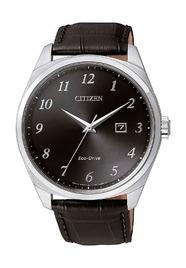 Citizen BM7320-01E