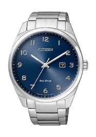 Citizen BM7320-87L