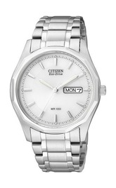 Citizen BM8430-59AE