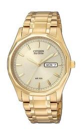 Citizen BM8432-53PE