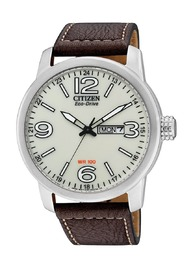 Citizen BM8470-03AE