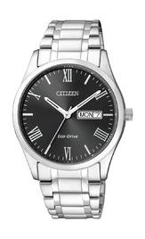 Citizen BM8506-83EE