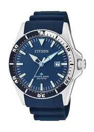 Citizen BN0100-34L