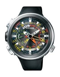 Citizen BN4035-08E