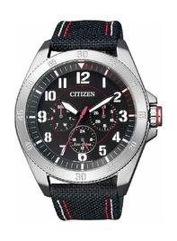 Citizen BU2030-17E