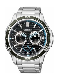 Citizen BU2040-56E