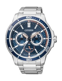 Citizen BU2040-56L