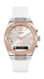 Guess C0002M2