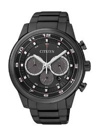 Citizen CA4035-57E
