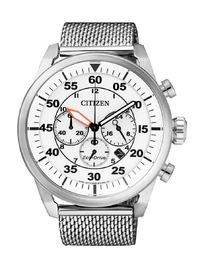 Citizen CA4210-59A