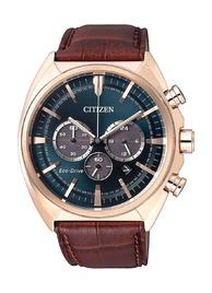 Citizen CA4283-04L