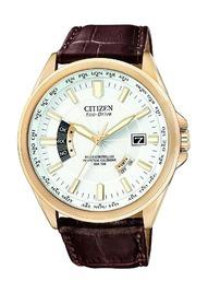 Citizen CB0013-04A