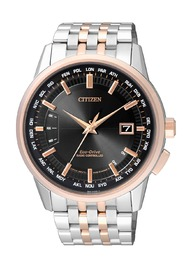Citizen CB0156-66E