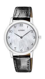 Citizen EG6001-12D