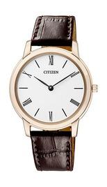 Citizen EG6003-17A