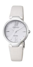Citizen EM0040-12A
