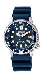 Citizen EP6051-14L