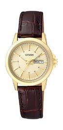 Citizen EQ0603-08PE