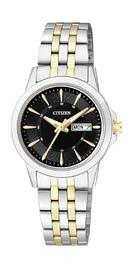 Citizen EQ0608-55EE
