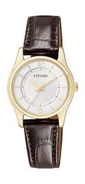 Citizen ER0182-08A