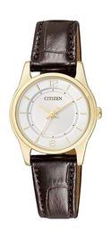 Citizen ER0182-08A