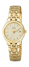 Citizen EW1262-55P