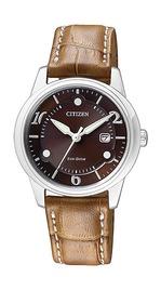 Citizen EW1750-01W