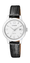 Citizen EW2230-05A