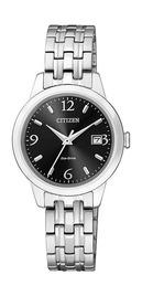 Citizen EW2230-56E