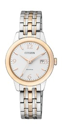 Citizen EW2234-55A