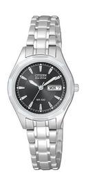 Citizen EW3140-51EE