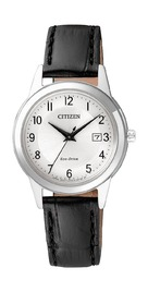 Citizen FE1081-08A