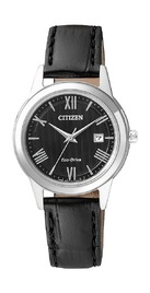 Citizen FE1081-08E