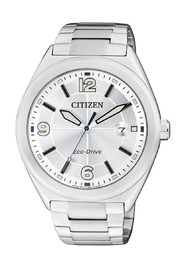 Citizen FE6000-53A