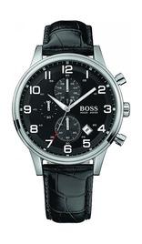 Hugo Boss HB 1512448