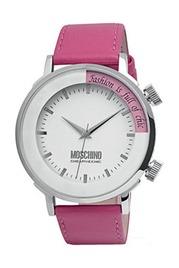 Moschino MW0248