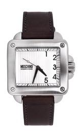 Moschino MW0274