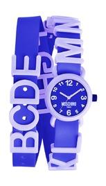 Moschino MW0328