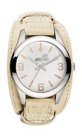 Moschino MW0413