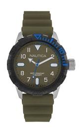 Nautica NAD09518G