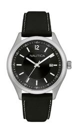 Nautica NAD11015G