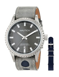 Nautica NAD14532G