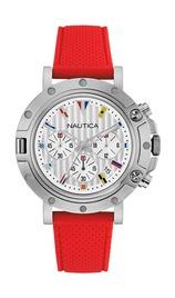 Nautica NAD17528G