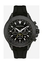 Nautica NAD20015G